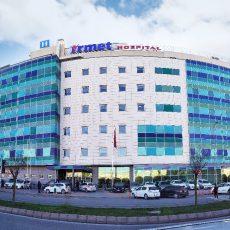 Irmet Hospital (1)