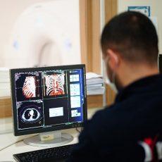 Irmet Hospital (12)