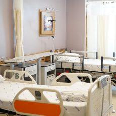 Irmet Hospital (15)