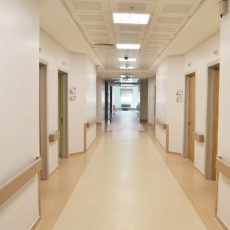 Irmet Hospital (16)