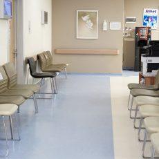 Irmet Hospital (2)