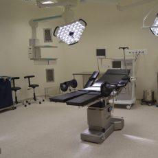 Irmet Hospital (3)
