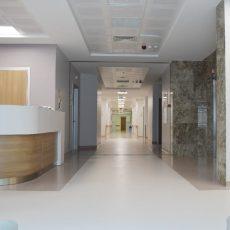 Irmet Hospital (4)