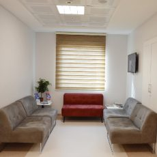 Irmet Hospital (5)