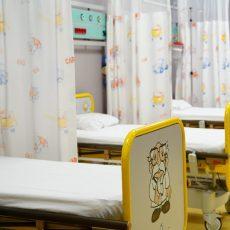 Irmet Hospital (6)