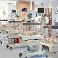 Irmet Hospital (8)