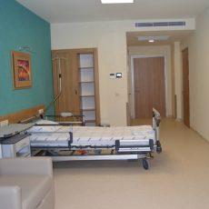 Irmet Hospital (9)