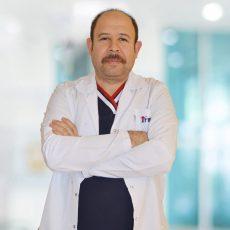 Op. Dr. Ayhan SANDAL