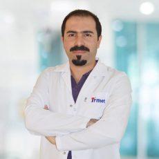 Op. Dr. Mehmet Emin ATLI