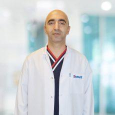 Doç. Dr. Ali TARDU