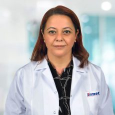 Dr. Özlem KARADAĞ