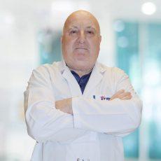 Uzm. Dr. Necip ERŞAN