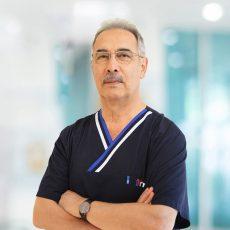 Op. Dr. Rahmi KAYA