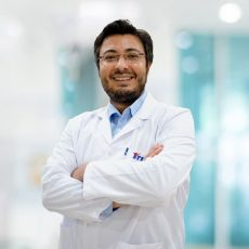 Uzm. Dr. Fatih AKTAŞ
