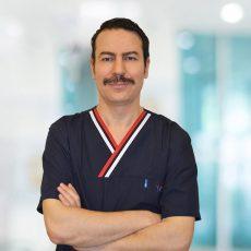 Op. Dr. Nihat BOZTAŞ