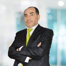 Op. Dr. İrfan TOMBALAK