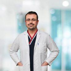 Op. Dr. Sezer Arda