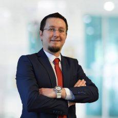 Dr. H.Burç BAYKARAN