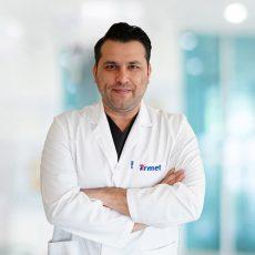 Uzm Dr. Ömür AYDIN