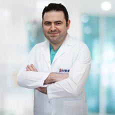 Op. Dr. Furkan KAYHAN
