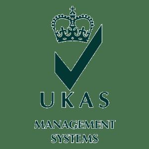 ISO Belgesi UKAS