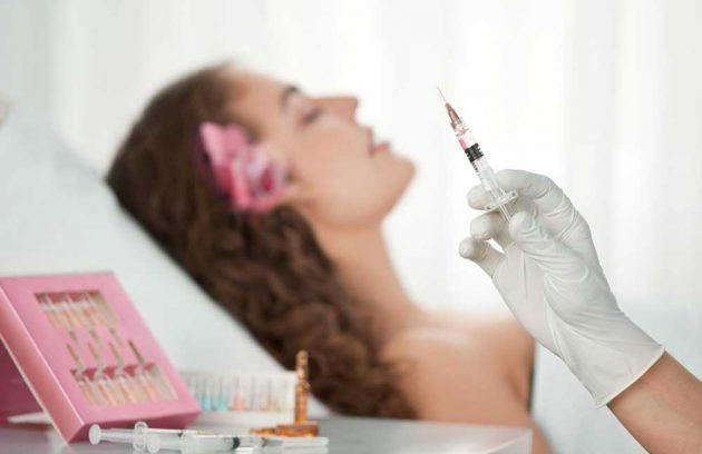 Somon DNA / Gençlik Aşısı