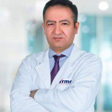 Doç. Dr. Fatih SÜMER